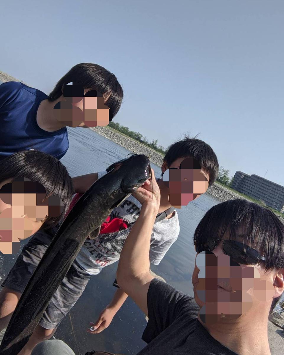 f:id:Ke5mPO:20210113124720j:plain