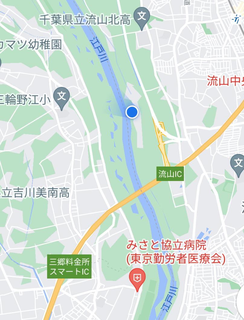 f:id:Ke5mPO:20210521144512p:plain