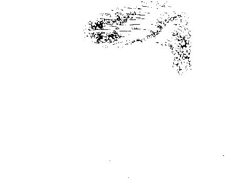 f:id:Kefkacafe:20170419020121p:plain