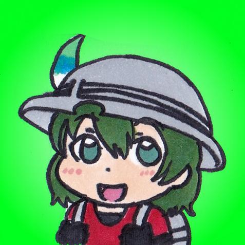 f:id:Kei-Tatsumi:20170626211312j:plain