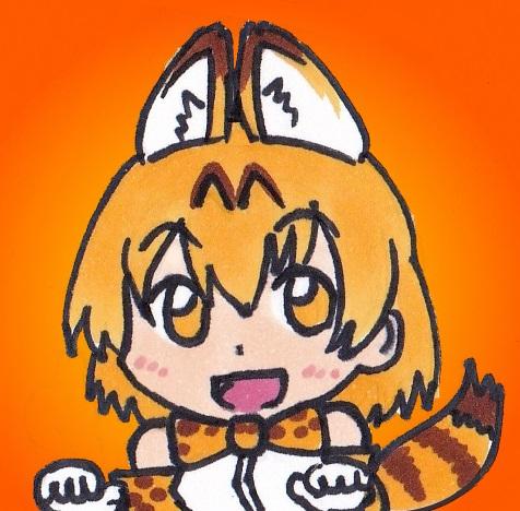 f:id:Kei-Tatsumi:20170626211427j:plain