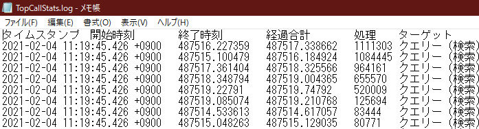 f:id:Kei0114:20210228083143p:plain