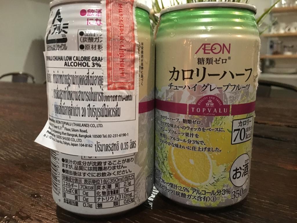 f:id:KeiIto:20161104074656j:plain