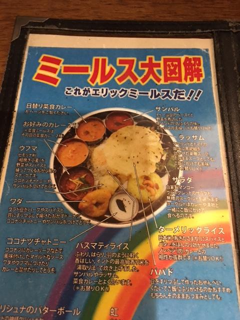 f:id:KeiIto:20161226101355j:plain