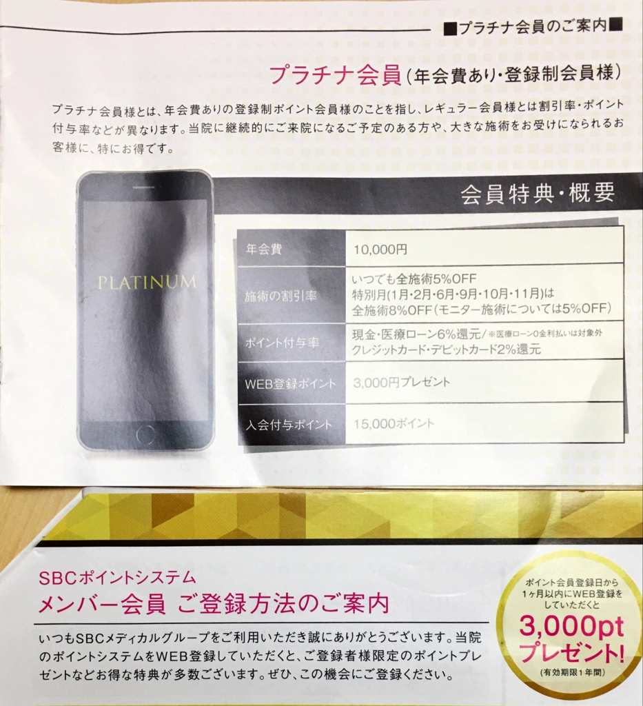 f:id:KeiIto:20170204121501j:plain
