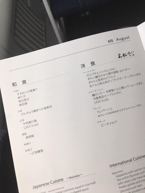 f:id:KeiIto:20170828140159j:plain