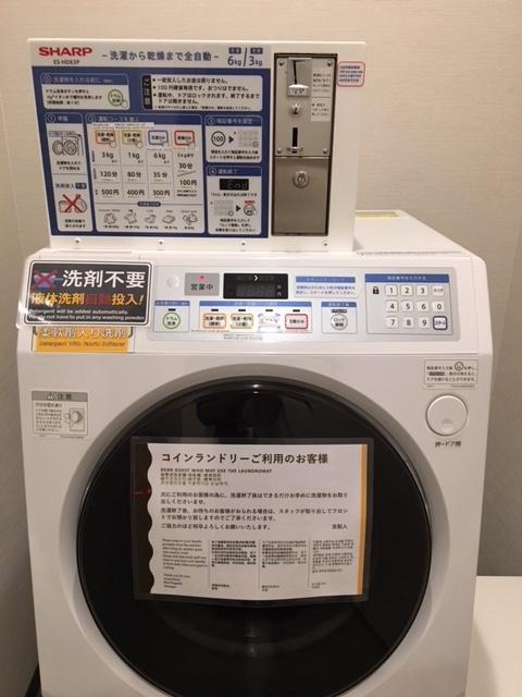 f:id:KeiIto:20171213090441j:plain
