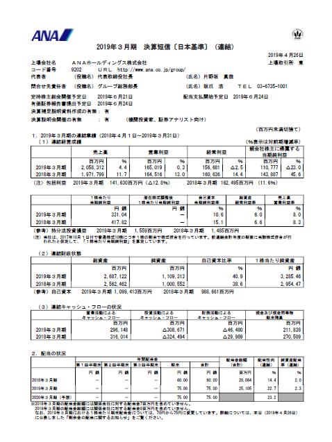f:id:KeiIto:20200424110510p:plain