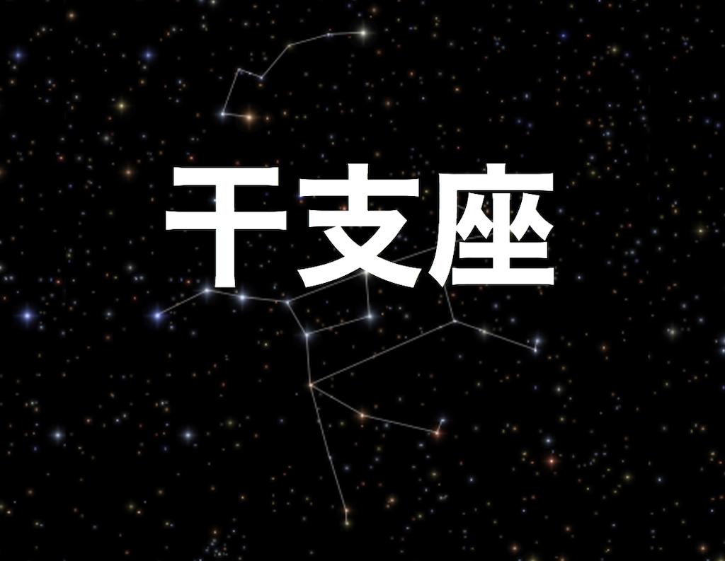 f:id:KeiIto:20200427120532p:image
