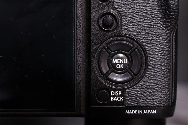 f:id:KeiKawahara:20190224233318j:plain