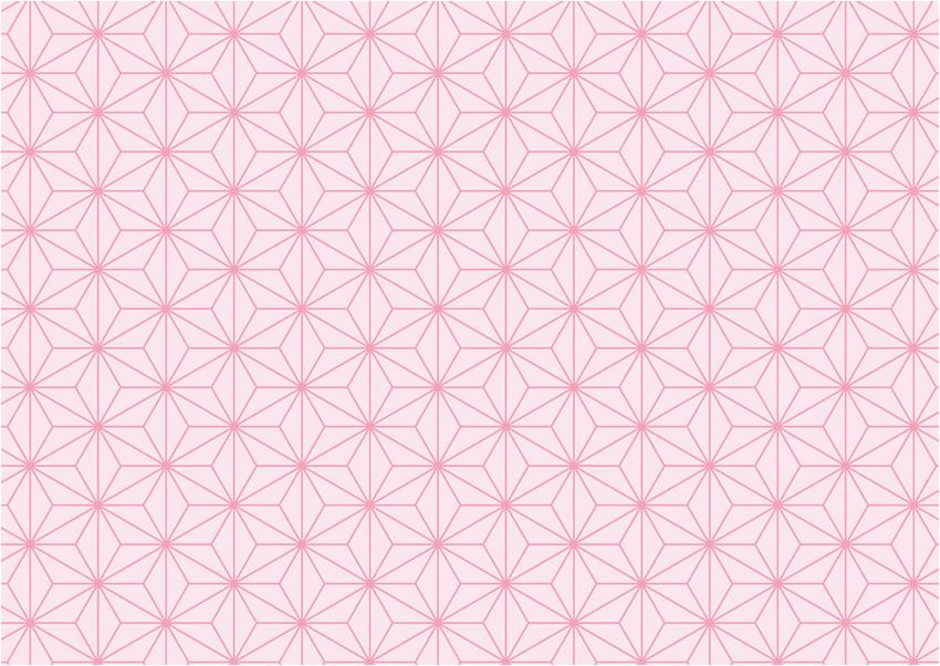 f:id:KeiPapa:20210507202128p:plain
