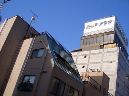 http://f.hatena.ne.jp/images/fotolife/K/Kei_9/20060404/20060404073523.jpg