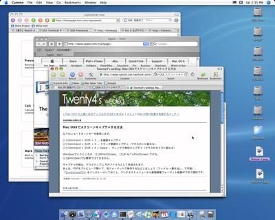 http://f.hatena.ne.jp/images/fotolife/K/Kei_9/20060422/20060422143657.jpg