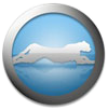 SwiftのWikiページ