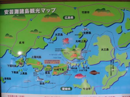 f:id:KeiichiKoyanagi:20100611111310j:image
