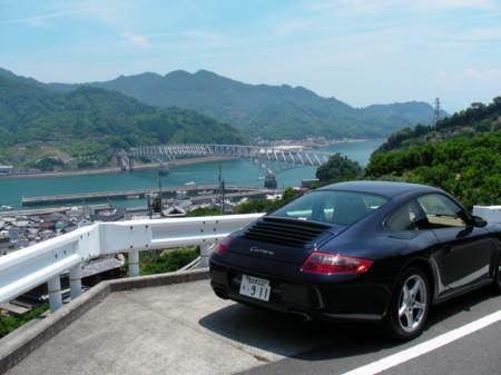 f:id:KeiichiKoyanagi:20100611123620j:image