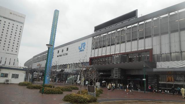 f:id:Keiryu-Goryo:20190308210255j:image