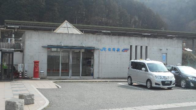 f:id:Keiryu-Goryo:20190308213755j:image