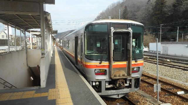 f:id:Keiryu-Goryo:20190308214807j:image