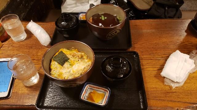 f:id:Keiryu-Goryo:20190724232449j:image