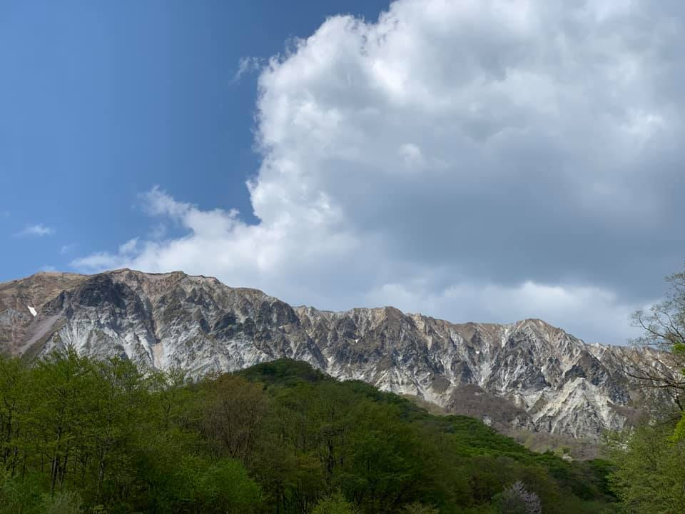 f:id:Keisen-Institute:20190509103431j:plain
