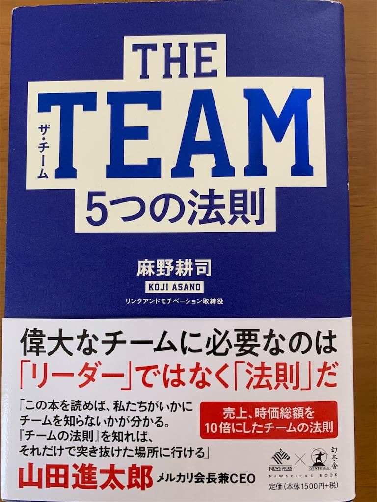 f:id:Keisen-Institute:20190516104138j:image