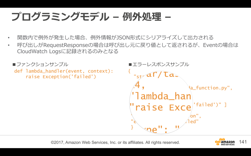 f:id:Keisuke69:20170325122057p:plain