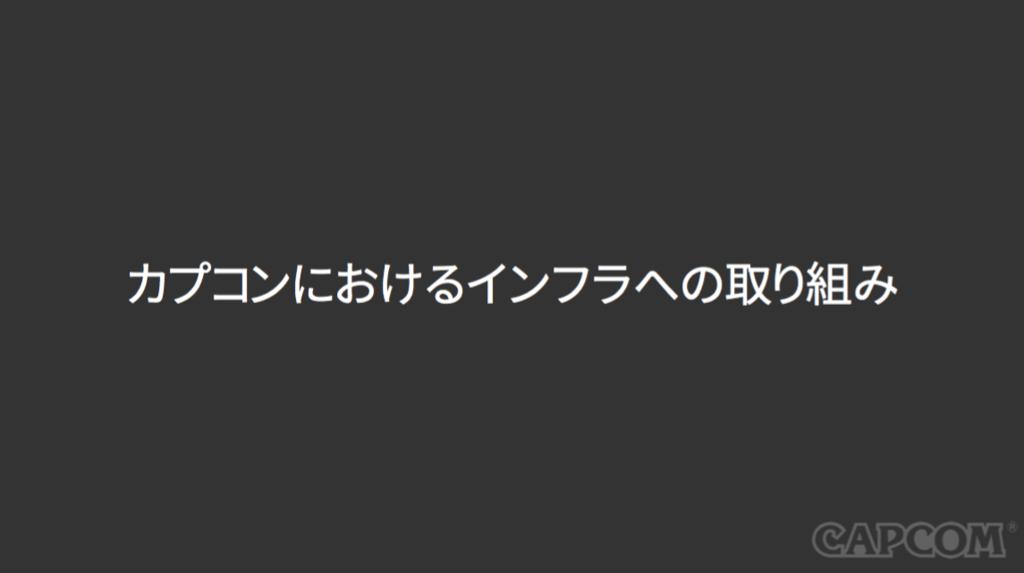 f:id:Keisuke69:20170622212122p:plain