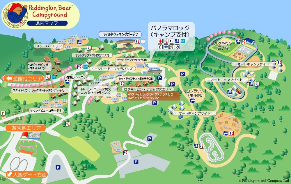 f:id:Keisuke69:20181115011150j:plain
