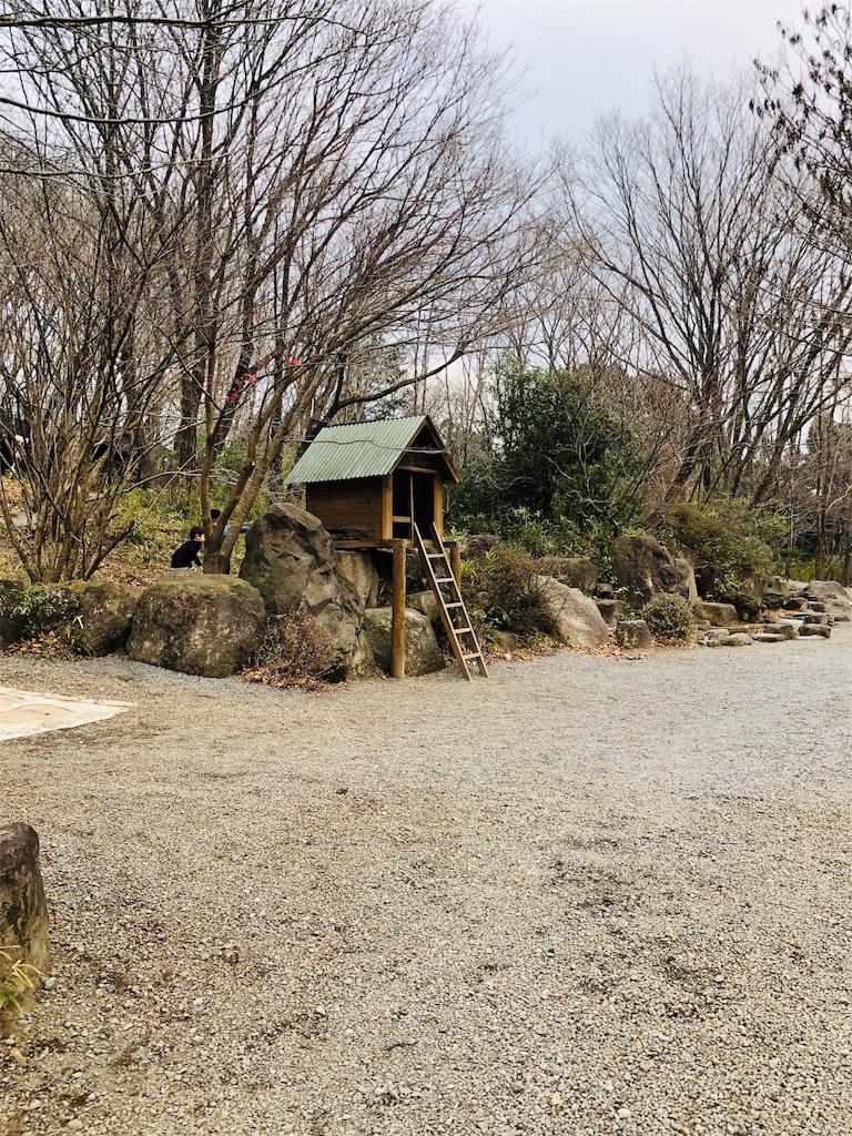 f:id:Keisuke69:20190108214518j:image