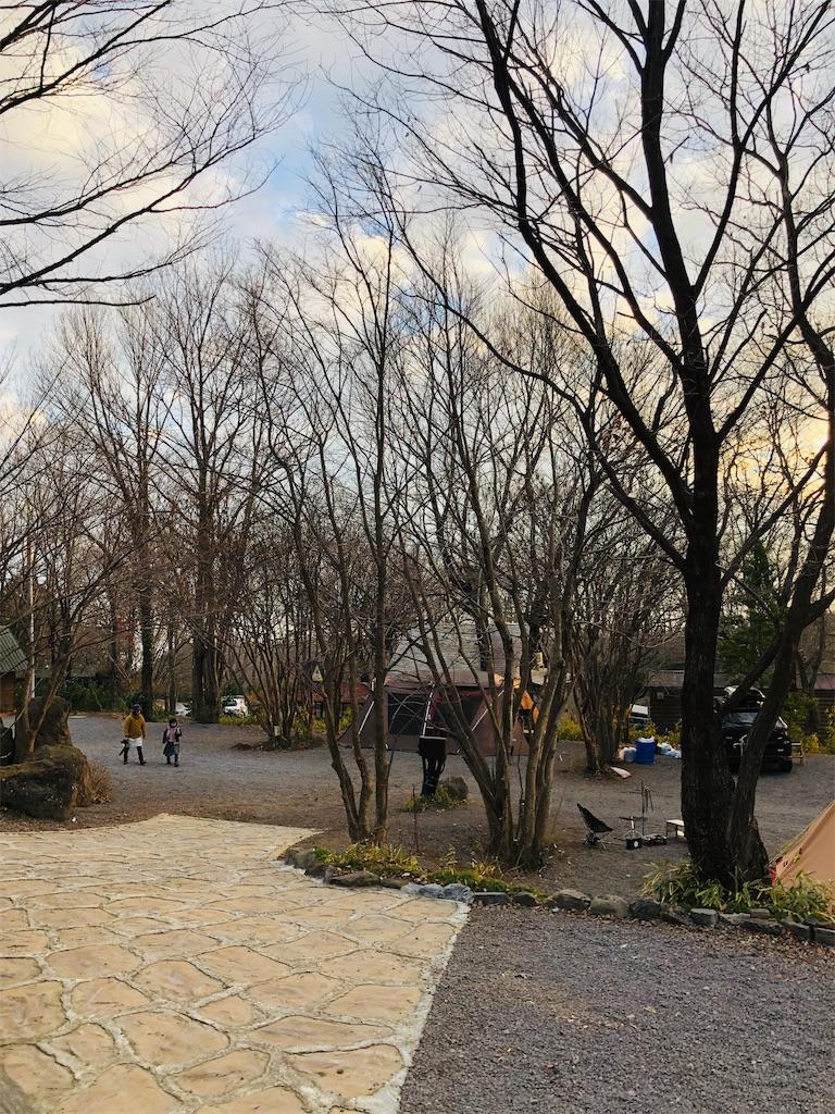 f:id:Keisuke69:20190108214749j:image