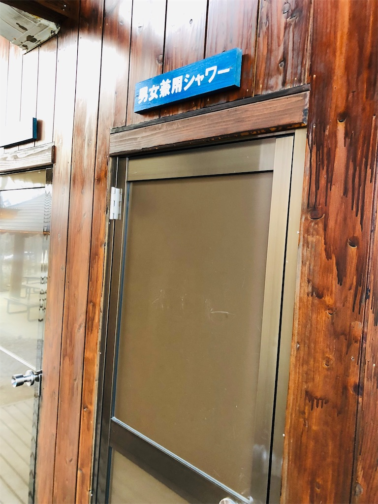 f:id:Keisuke69:20190401085250j:image