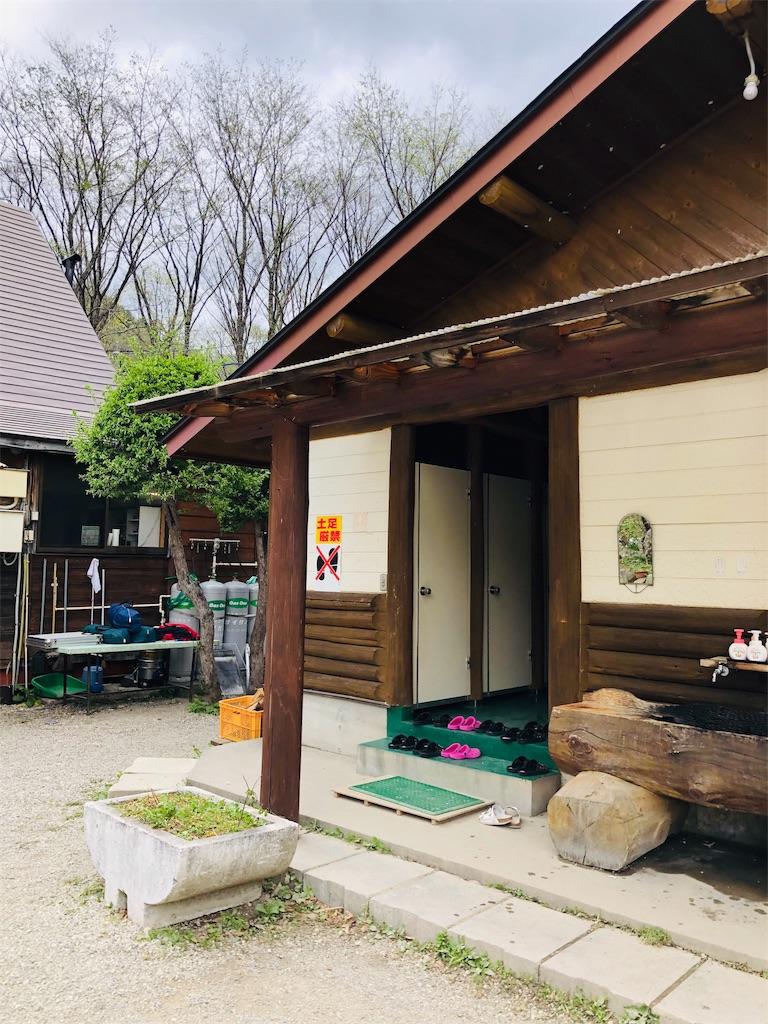 f:id:Keisuke69:20190520221304j:image