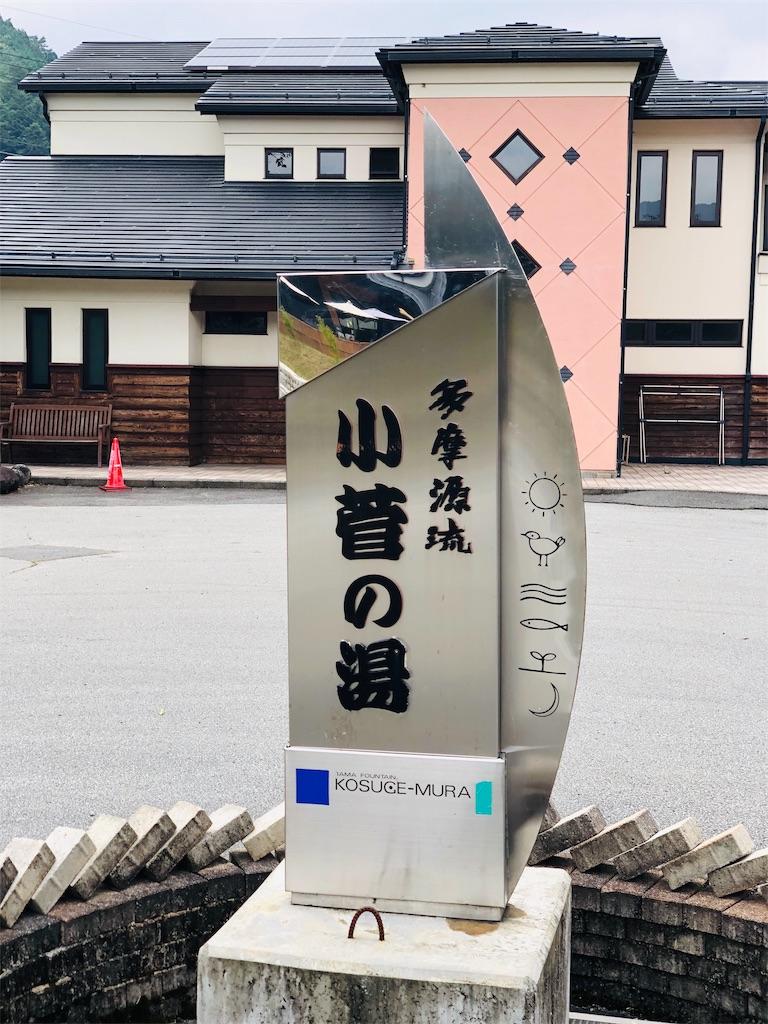 f:id:Keisuke69:20190915180120j:image
