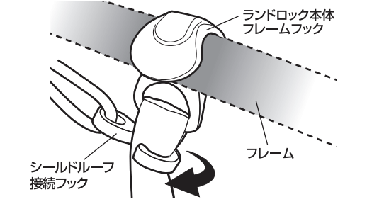 f:id:Keisuke69:20200211135135p:plain