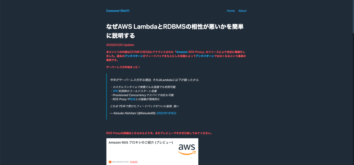 f:id:Keisuke69:20200609103610p:plain