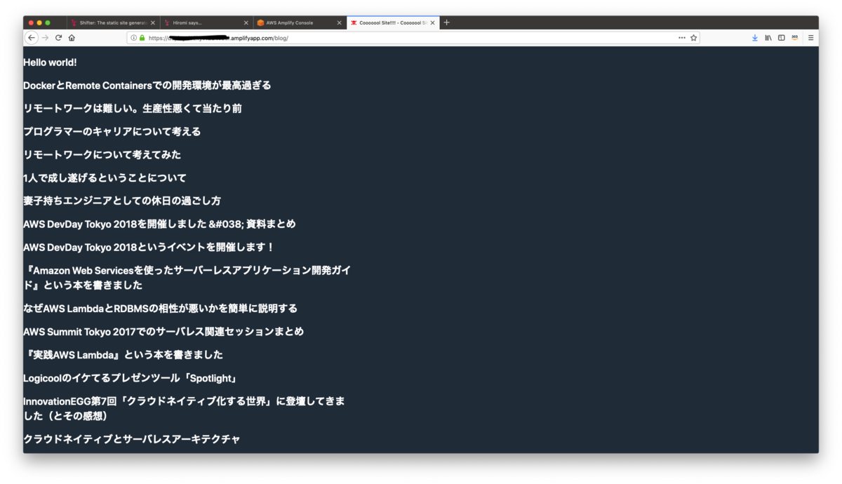f:id:Keisuke69:20200612124839p:plain