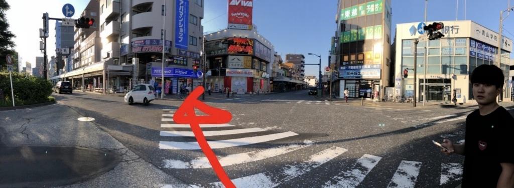 f:id:Keitaoba:20180524185917j:plain