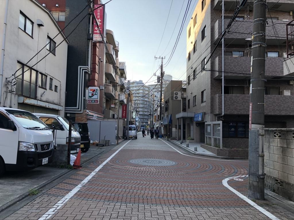 f:id:Keitaoba:20180524190200j:plain