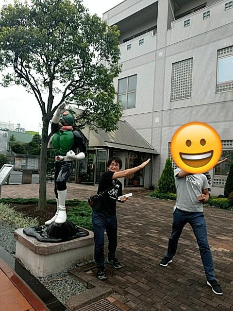 f:id:KeithYokoma:20170920101114j:image