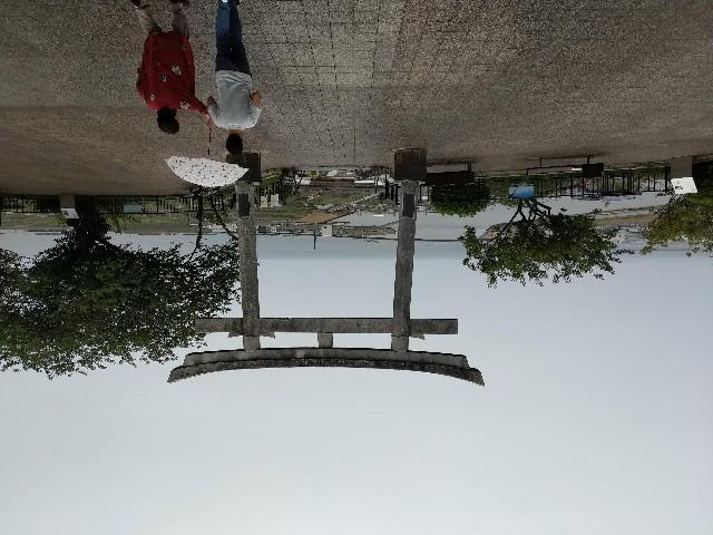 f:id:KeithYokoma:20170920101138j:image