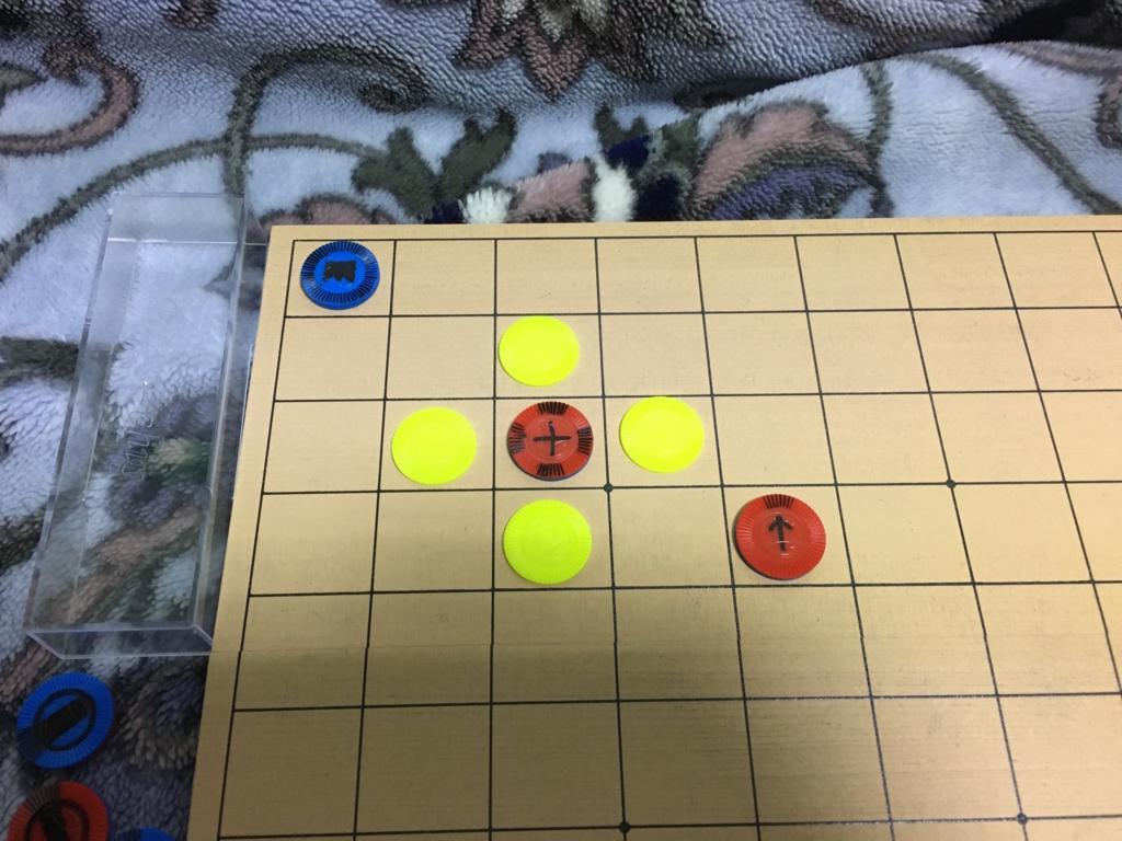 f:id:KeitoKay:20170302230311j:plain