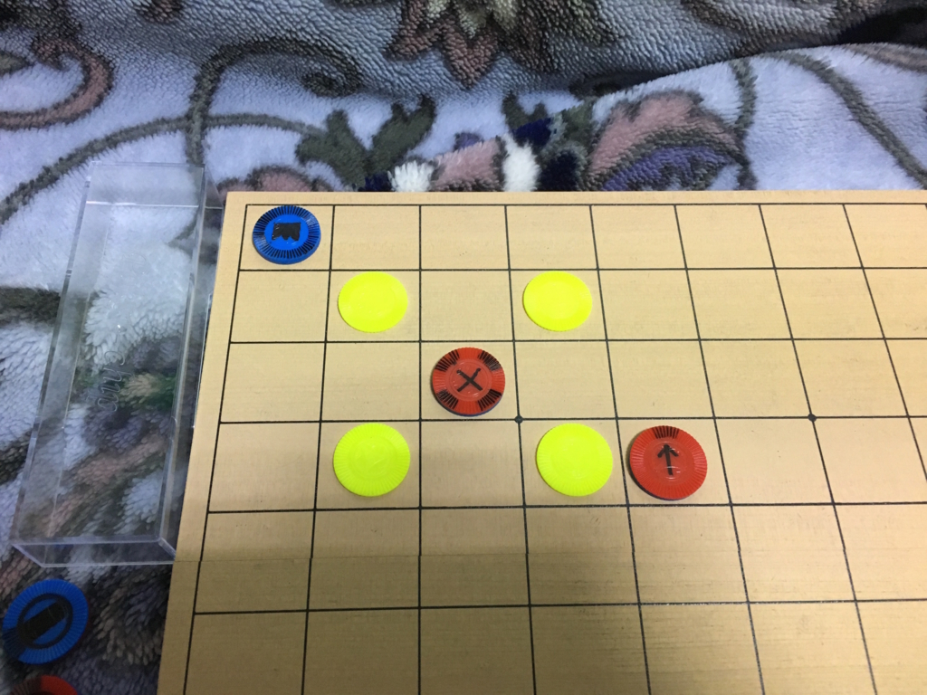 f:id:KeitoKay:20170302230315j:plain