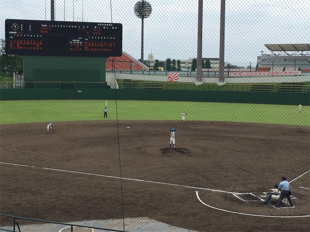 f:id:Ken-Baseball:20160724164701j:image