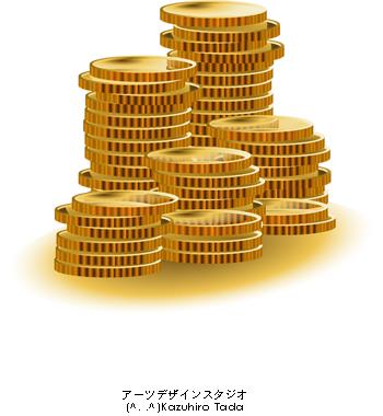 f:id:KenAkamatsu:20110915042850j:image:w100:right