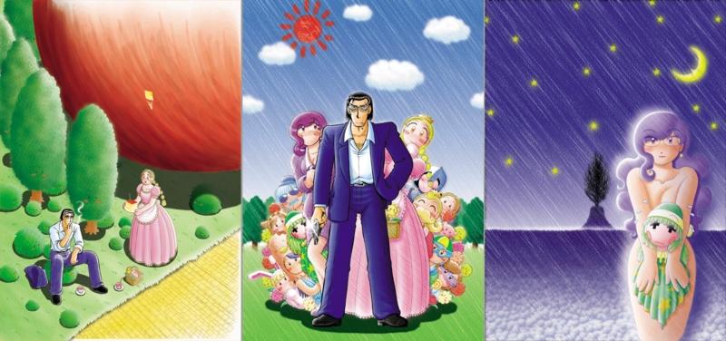 f:id:KenAkamatsu:20120914111626j:image