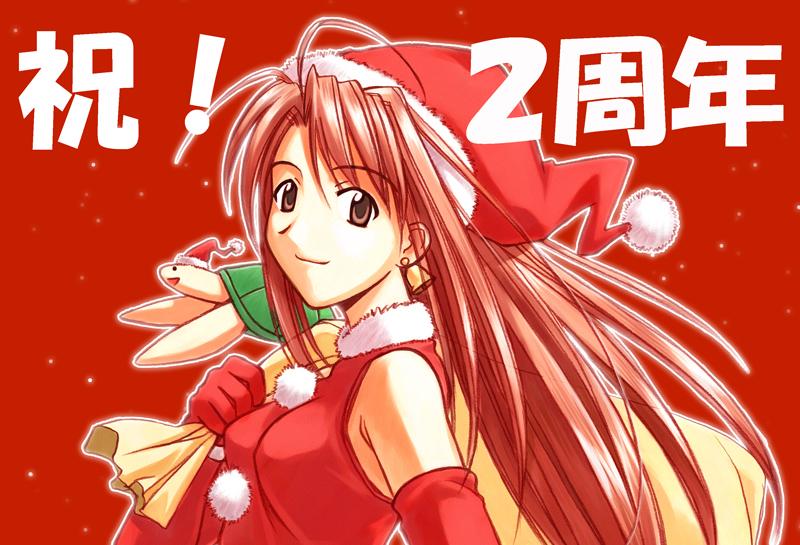 f:id:KenAkamatsu:20130412110239j:image