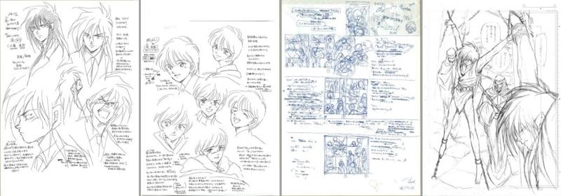 f:id:KenAkamatsu:20130425185916j:image