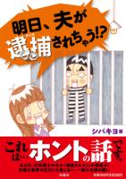 f:id:KenAkamatsu:20131212041551j:image:left