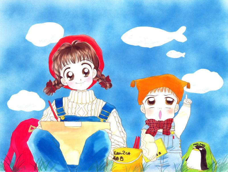 f:id:KenAkamatsu:20140426133852j:image:w300:left